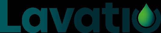 lavatio-logo
