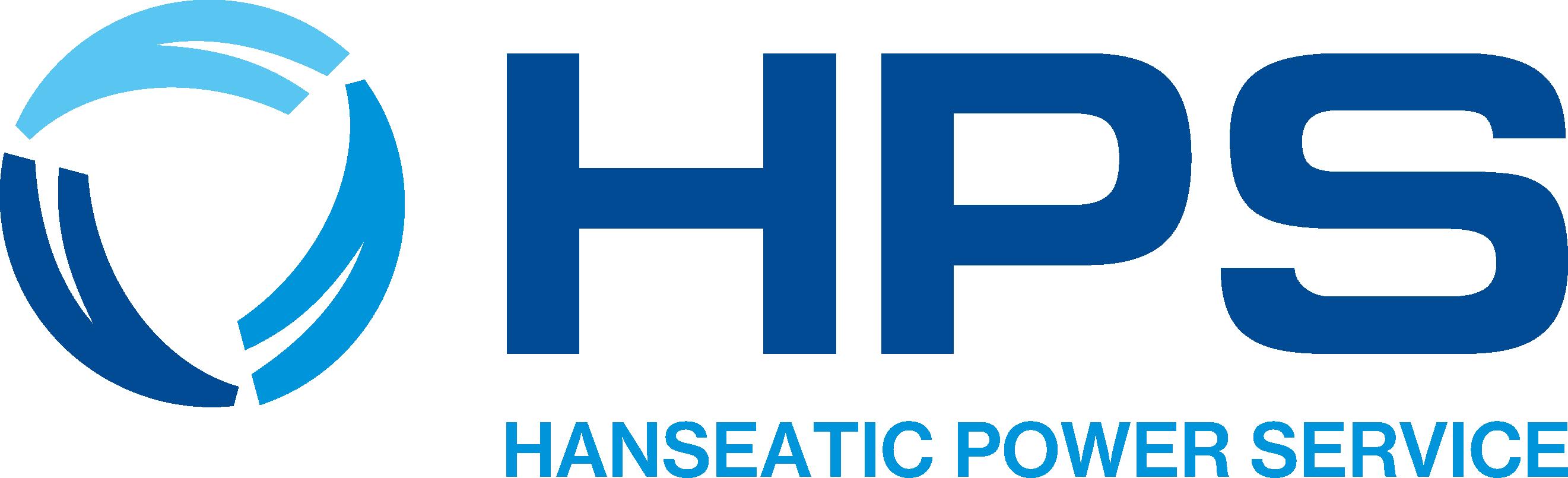HPS Logo 2019-06-11 PNG