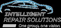 Intelligent Repair Solutions Logo