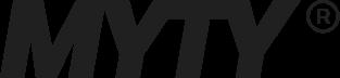 MYTY_logo_black
