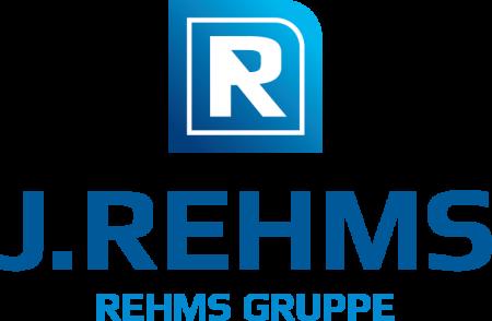 J. Rehms Gruppe