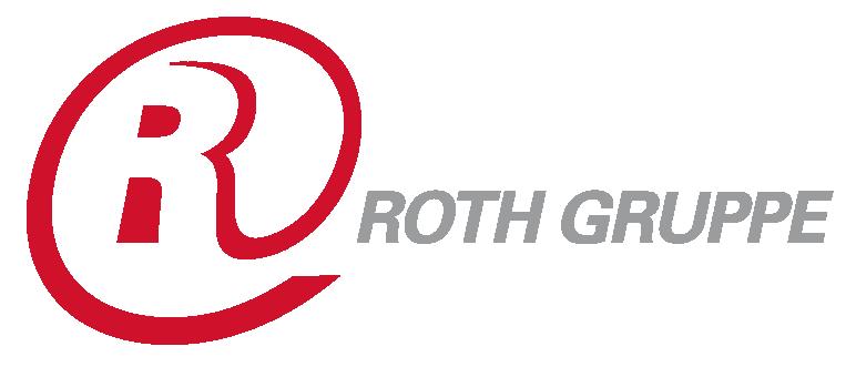 Roth Gruppe